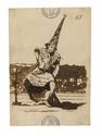 Goya5.jpg