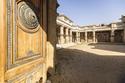 Tempio-di--Gerusalemme-©AndreaMartella.jpg