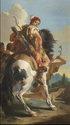 a.Giambattista-Tiepolo,-Cacciatore-a-cavallo.jpg