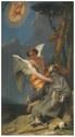 c.-Giambattista-Tiepolo,-San-Francesco-d'Assisi-riceve-le-stimmate.jpg