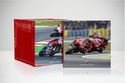 ducati-corse-2019-official-yearbook.JPG