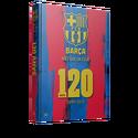 futbol-club-barcelona-barca-mes-que-un-club-espanol.png