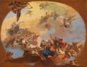 g.-Giambattista-Tiepolo-Trionfo-delle-arti-e-delle-scienze.jpg