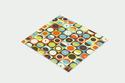 geometrico-3.jpg