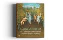 guggenheim-la-collezione-thannhauser.jpg