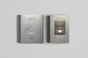 hiroshi-sugimoto-limited-edition_1.jpg
