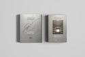 hiroshi-sugimoto-limited-edition_3.jpg