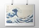 la-grande-onda-presso-la-costa-di-kanagawa-6.jpg