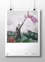 la-passeggiata-marc-chagall-1.jpg