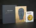 limited-edition-uk-mimmo-paladino-1_1.jpg