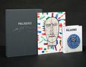 limited-edition-uk-mimmo-paladino-2_1.jpg