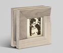 painting-the-stage-kentridge-limited-edition-1_2.png