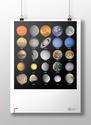 pianeti-3.jpg